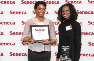 2014 Scholarship award r1