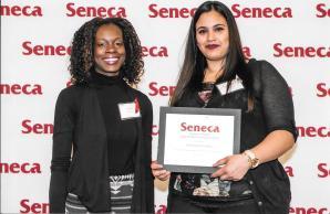 2014 Scholarship award r2