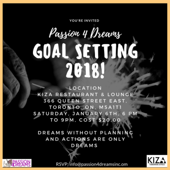 2018goalsetting