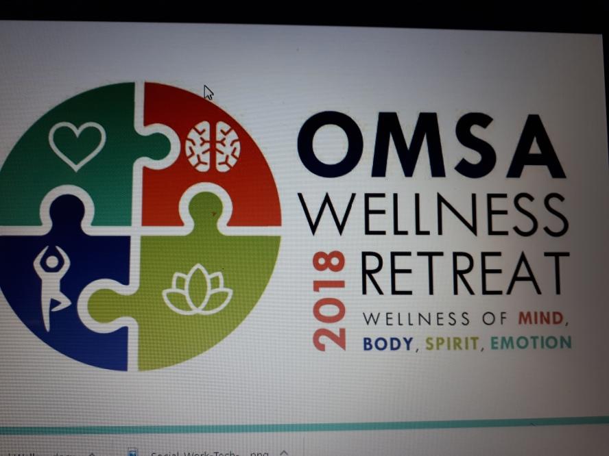 OMSA Wellness Retreat (1).jpg