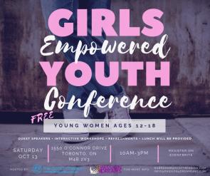 fb_girlsempoweredyouthconference